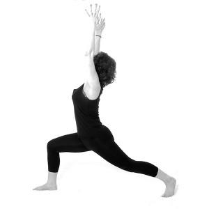 Yoga classes in Cumbria
