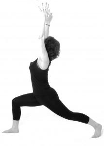 mindfulness cumbria, yoga cumbria