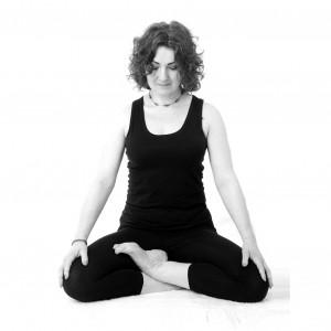 Mindfulness Cumbria